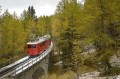 Viaduc ferroviaire