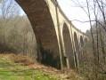 Viaducs à Vignols