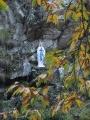 Vierge des Rochers de Bord
