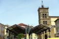 Vieux Valence