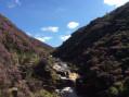 Saddleworth Edges