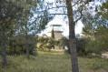Balade dans le massif du Planet au départ de la Chapelle Saint-Gabriel