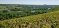 De Nanteuil à La Ferté-sous-Jouarre entre Marne et coteaux