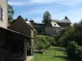 Village d'Aumont