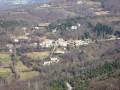 Village d'Eyzaut