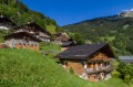 Village de Boudin