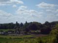 Circuit de Bouelles en Pays Neufchâtélois