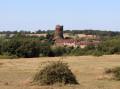 Village de Brosse