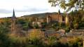 Village de Jarnioux