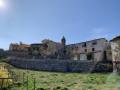 Village de Lieuche