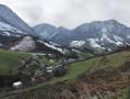 Village de Lourdios