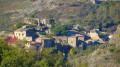 Village de Malleval.