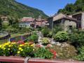 Village de Mauléon-Barousse
