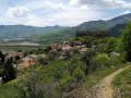 Village de Mison