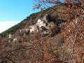 Village de Rourebel