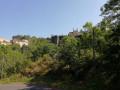 La Vallée des Saints à Boudes
