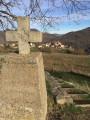 Village de Saint-Ydoine ...