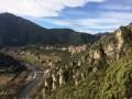 Village de Vieussan
