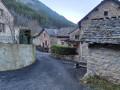 Village des Fonts