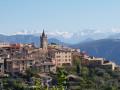 Village Le Broc