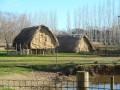 Village néolithique