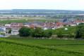 Villers Marmery
