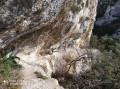 Gorge de Barbadel et Rochers de Baude du Petit Lubéron
