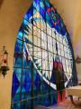 De Saint-Martin-des-Rosiers à la Tour d'Albon