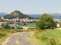 Le Puy d'Ysson