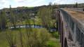 Viaduc de Touffreville