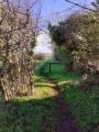 Boucle au départ de Fresney-le-Puceux