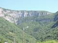 La Grotte à Carret et le Trou de la Doriaz de Lovettaz