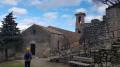 Tour de L'Ubac et de la Buisse