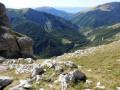 Boucle du Col de Rabou