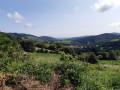 La Rivière, le Bois d'Azol, Vilette et les jardins de la Rivière