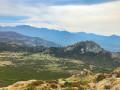 vue de la vallée vers Lavatoggio