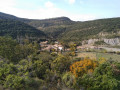 Boucle panoramique de Mayronnes