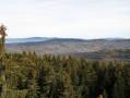 vue depuis la Roche de Boslimpré