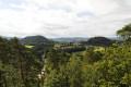 Le Tour de Bruyères