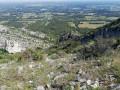 Grand tour dans les Alpilles à partir de Saint-Rémy-de-Provence
