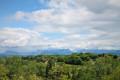 Plateau de Géry et Jabron à Montélimar
