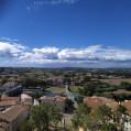 Entre Canal du Midi et Béziers