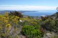 La Panoramique de Malatra