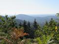 vue du massif