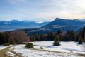 Plateau de Sornin