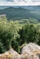 Un 360° autour du Rocher de Dabo