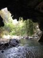 Grotte de Saint-André-de-la-Roche