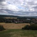 Des origines de Villeneuve-sur-Yonne au château du Masque de fer