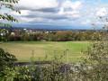 Bienvenue à Beaucourt sur les traces de Frédéric Japy