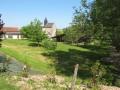 La Neuville-aux-Larris - La Poterne - Belval-sous-Châtillon